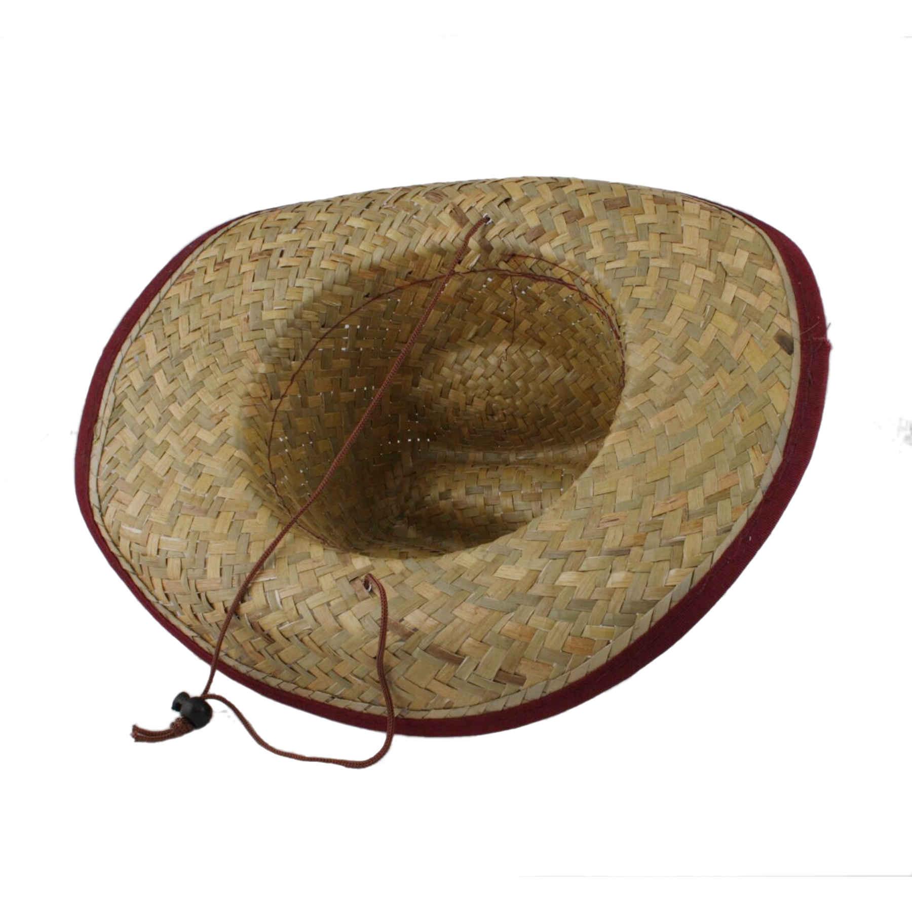 Orient Star SLU - Sombrero de paja grande 8b8ff3aee1c