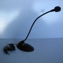 Microfono para pc