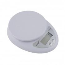Bascula digital de cocina 5 kg