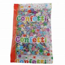 Bolsa de confeti