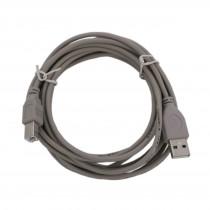 Cable impresora 3 m Eternal