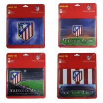 Alfombrilla ratón Atlético de Madrid