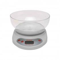 Bascula digital cocina SD-6401