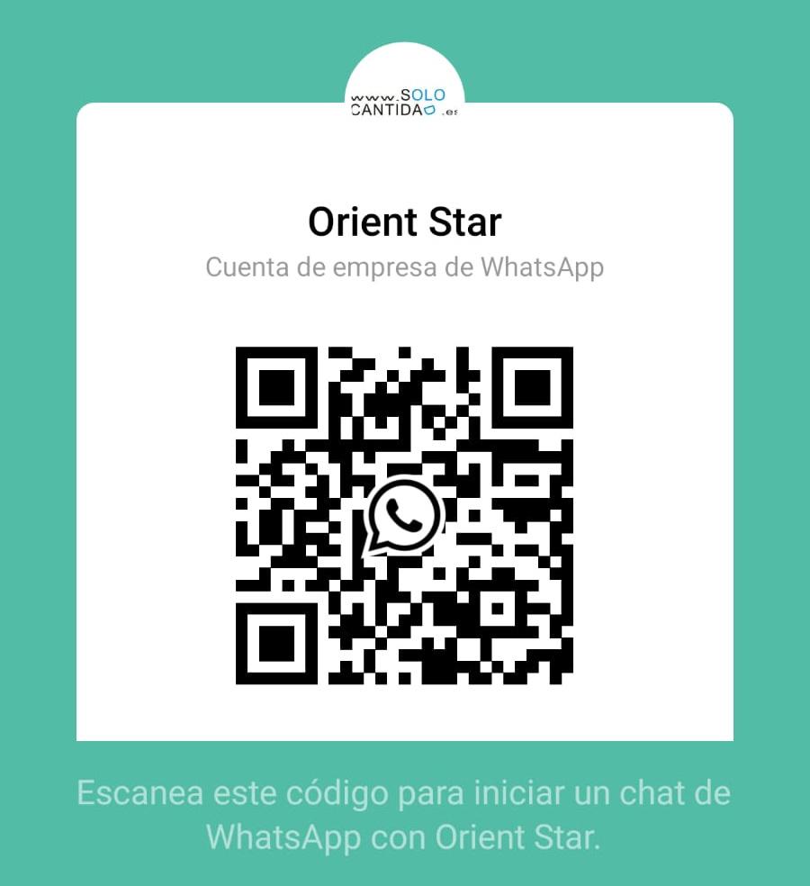 QR de Orient Star SL (www.solocantidad.es)